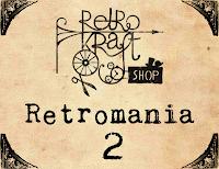 http://retrokraftshop.blogspot.com/2014/03/wyzwanie-challenge-retromania-2.html