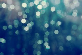 luces energia milagros
