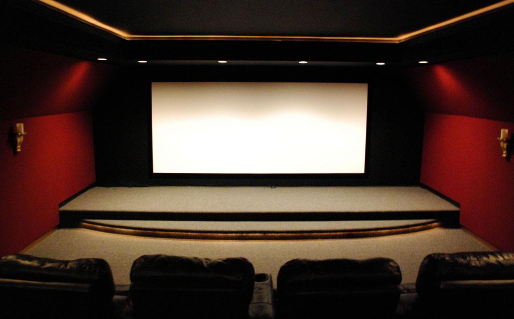 Tidak semua film indonesia bisa kita saksikan di bioskop bahkan di