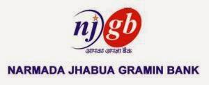 http://employmentexpress.blogspot.com/2015/03/narmada-jhabua-gramin-bank-njgb.html
