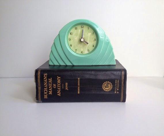 https://www.etsy.com/listing/181071867/vintage-vandor-mint-green-clock?ref=favs_view_12