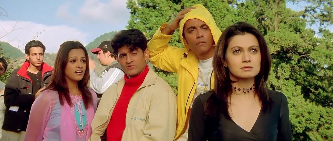 Krishna Cottage Hd Movie 3GP Mp4 HD Video Download