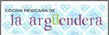 La Argüendera