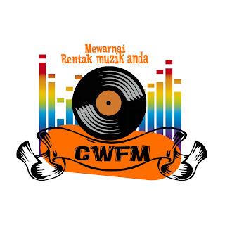 XY RADIO ONLINE | CITRAWARNA Fm