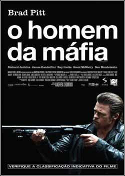 mafia Download   O Homem da Máfia   AVI Dual Áudio + RMVB Dublado (2013)