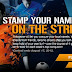 "Tiger Street Football ""Make The Street Yours"" Online Game Contest"