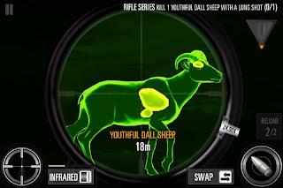 Free Unduh Deer Hunter 2016