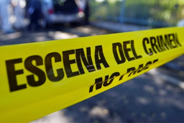 http://www.upstreamonline.com/live/1389066/argentina-oil-for-grain-prosecutor-dead