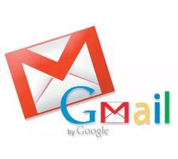 gmail trucchi nascosti