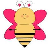 La clase de las abejas
