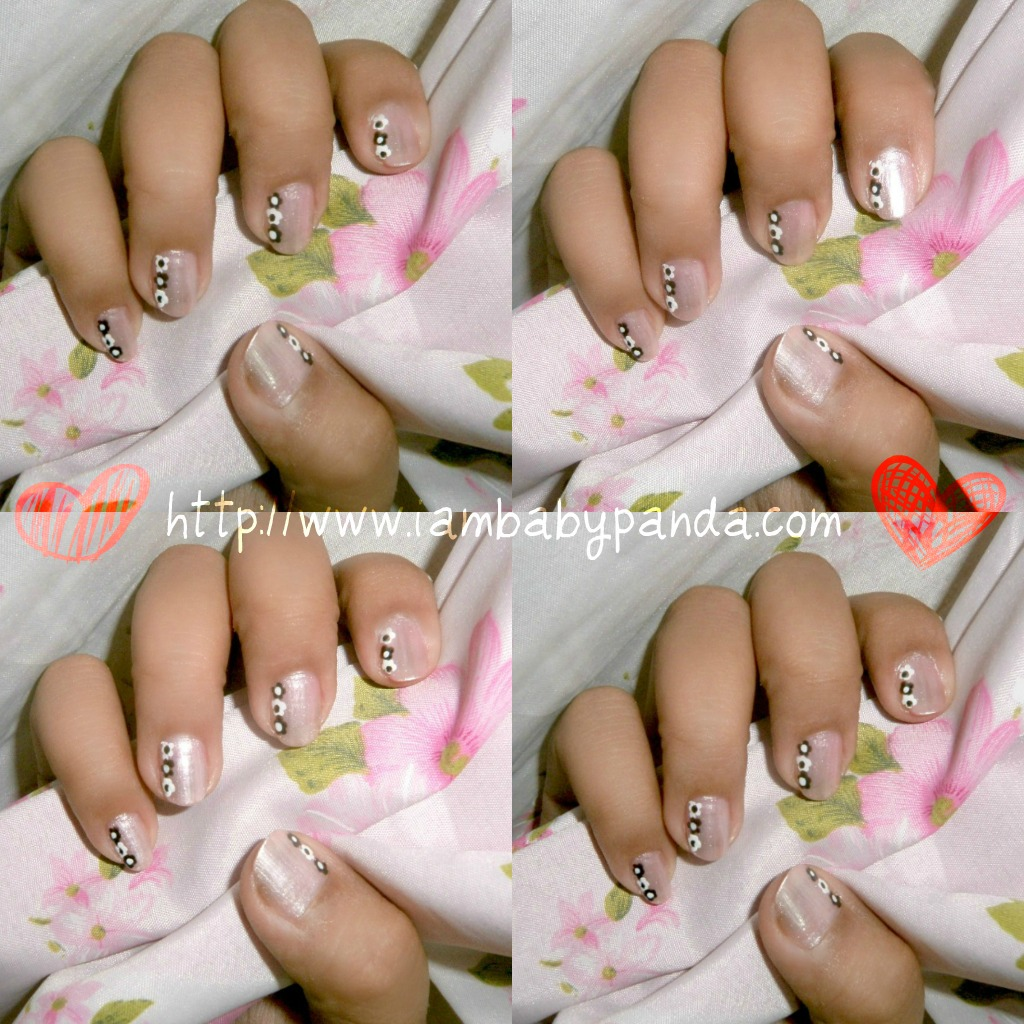 Remarkable Mani Monday: Elegant Valentine Flower Nail Art Tutorial 1024 x 1024 · 283 kB · jpeg