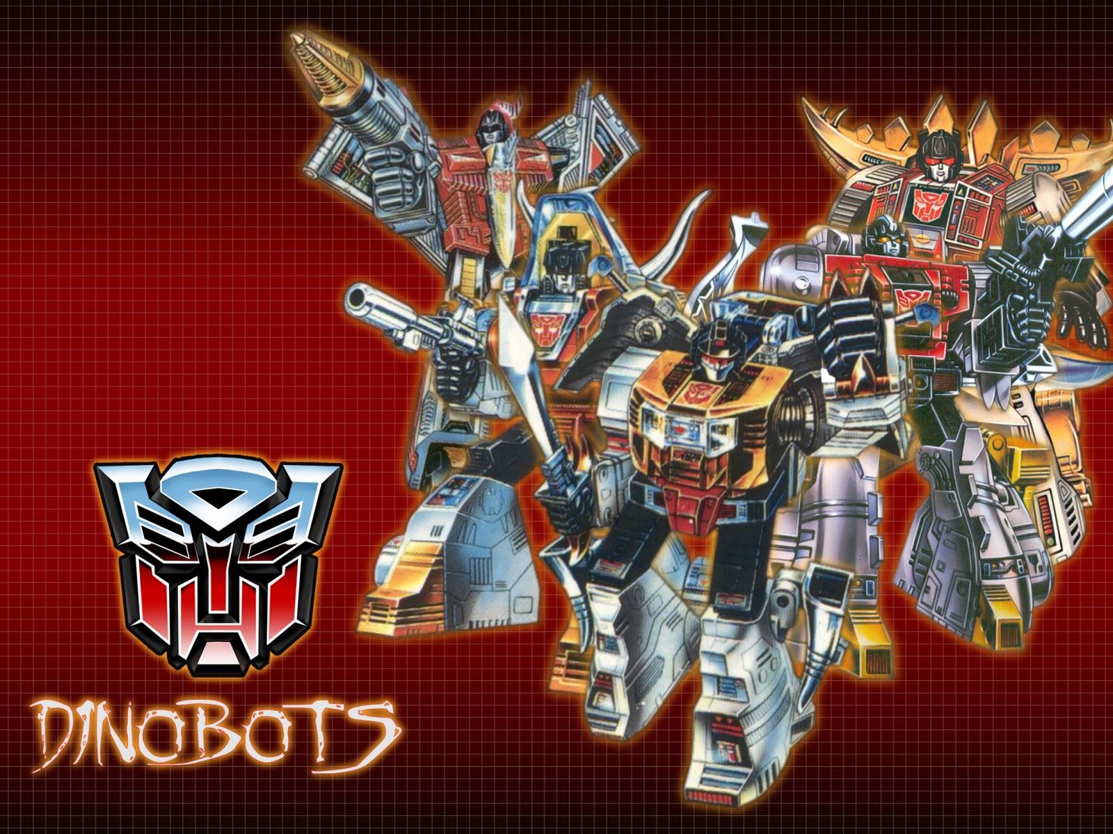 http://3.bp.blogspot.com/-7t2i6mywF2c/TsF7f-PTSWI/AAAAAAAABgI/limuZZzn7-g/s1600/dinobots-wallpaper.jpg