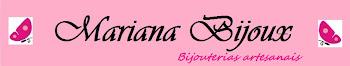 Meu blog sobre Bijoux