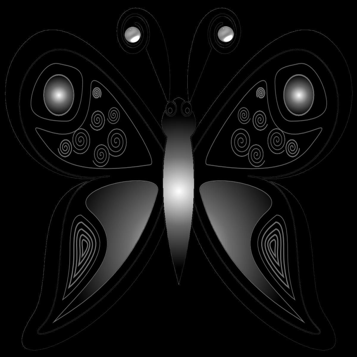 http://3.bp.blogspot.com/-7t6FW8oR-p0/U0hYcr4Sz7I/AAAAAAAAEiw/e-fXH-gFFXE/s1600/zebrastripes_butterflyaddon_rainy.png