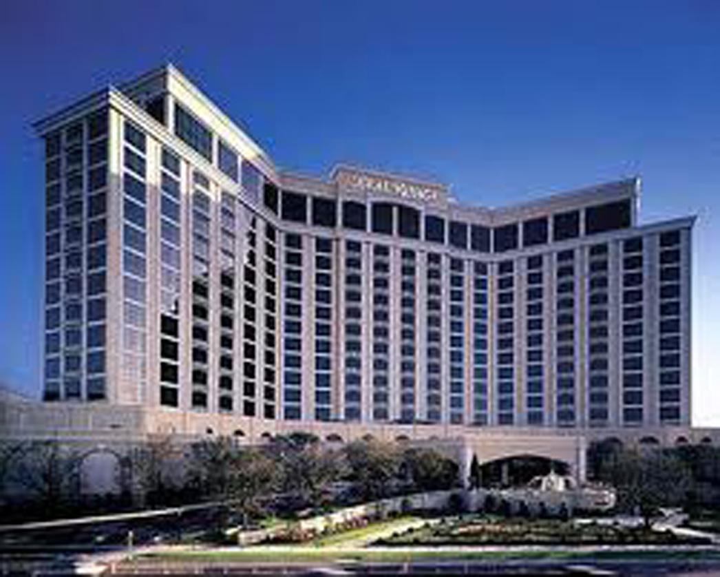 Best hotels and resorts worldwide big hotels success secrets for The big hotel in dubai