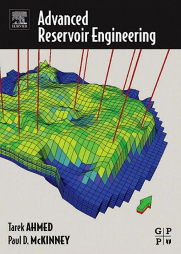 how reservoir engineer could be View this course's description, register, and learn how you can earn continuing education credits.