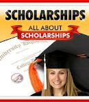 Scholarship News via SMS