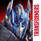 TRANSFORMERS: AGE OF EXTINCTION - The Official Game v1.1.1