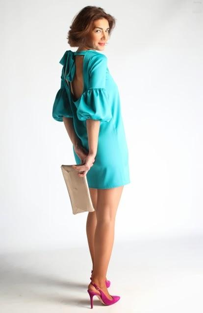 Blog zapatos y mujer m s zapatos y moda de primavera - Zapatos nuria cobo ...
