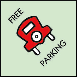download free parking games for mobile