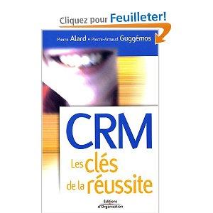 solution CRM pour centre d'appel