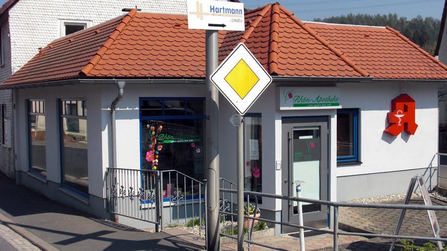 Βαυαρία: Τα φαρμακεία της επαρχίας σβήνουν λόγω έλλειψης κινήτρων