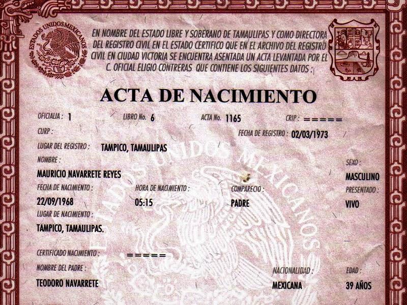 Hagamos Conciencia: ¿Todo se puede en México?, PRD propone cambiar ...