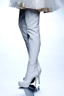 Maya-hansen-elblogdepatricia-scarpe-zapatos-shoes-calzature-chaussures-cuissardes-overknee