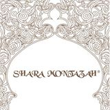 SHARA MONTAZAH