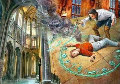 Wonderful Fantasy Art Seen On www.coolpicturegallery.us
