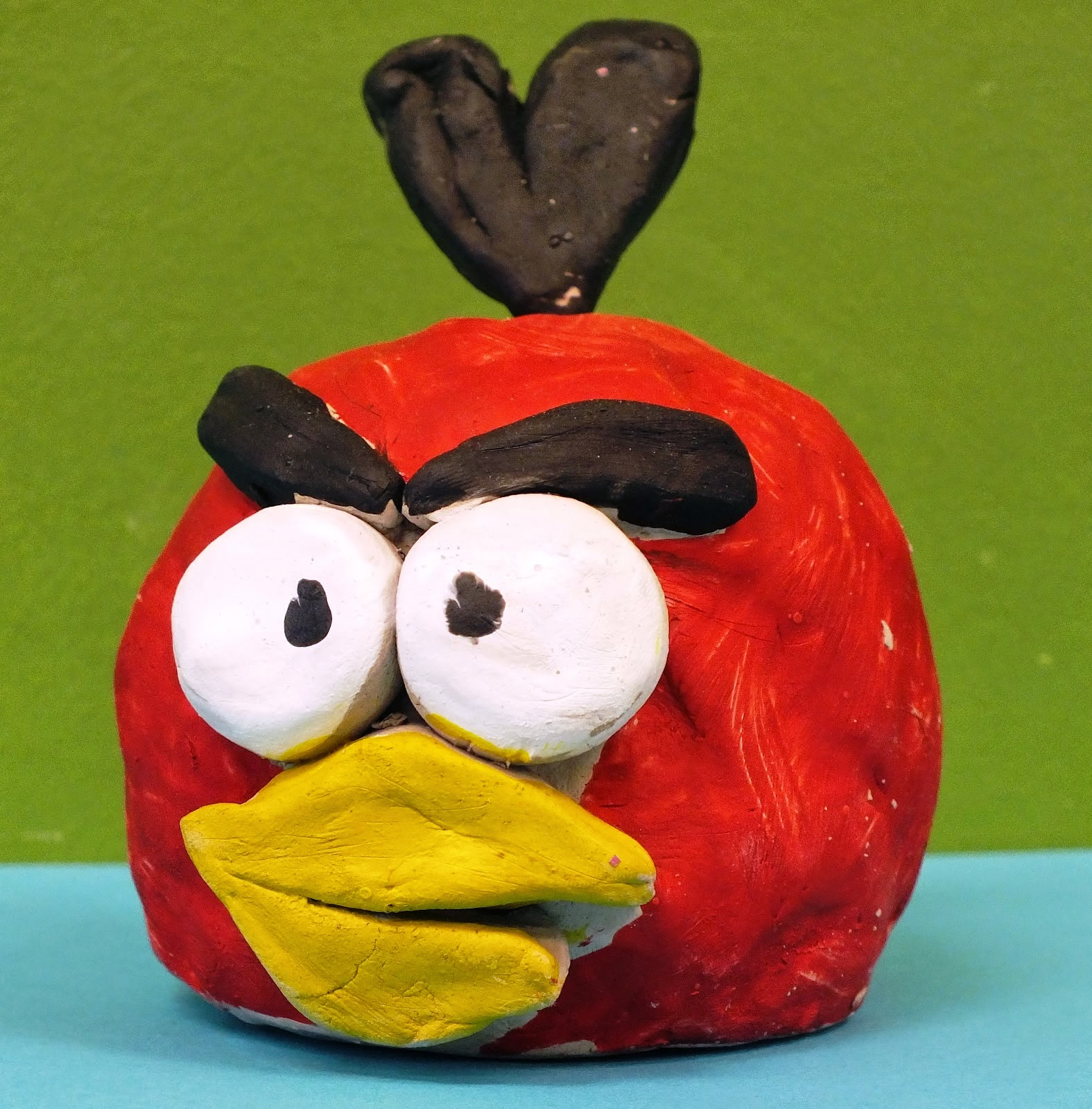 craft ideas with clay for kids creative art and craft ideas