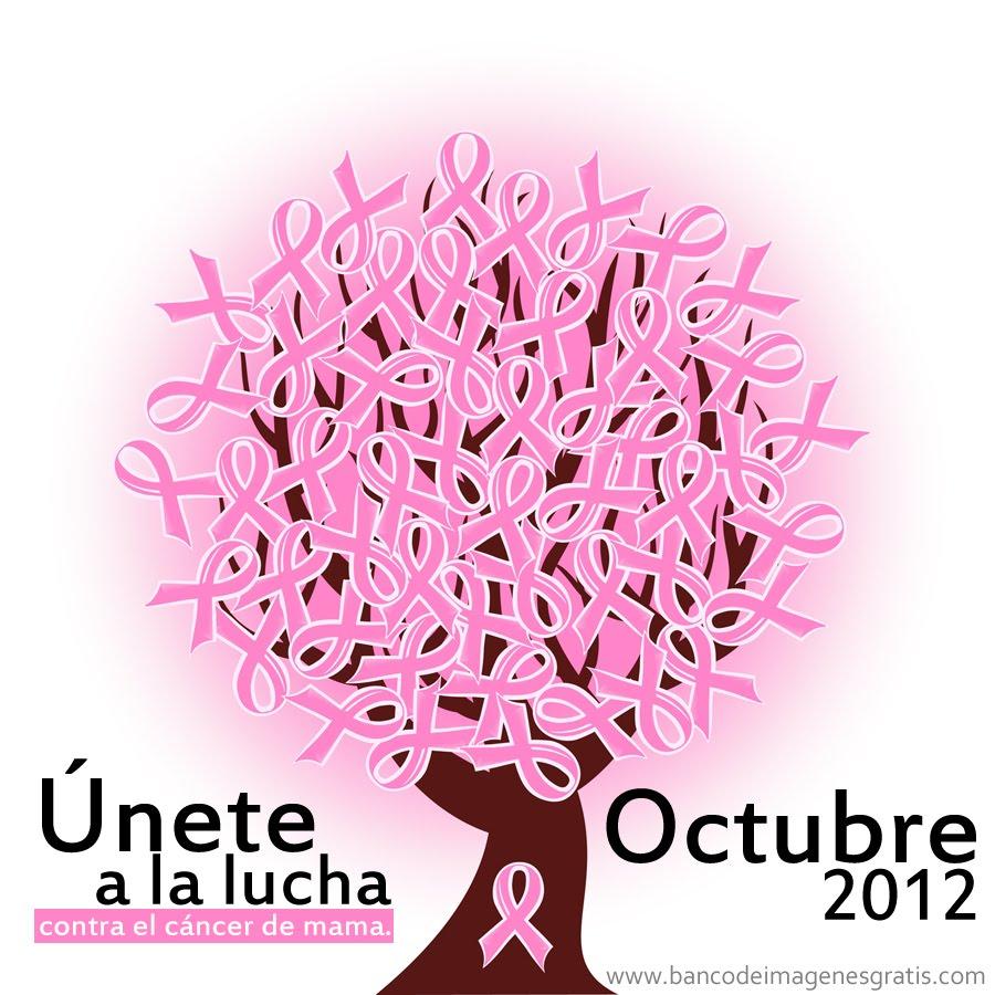 lucha contra el cancer: