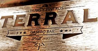 terral-gastrobar-bares-malaga