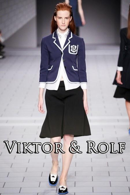 http://www.fashion-with-style.com/2013/09/viktor-rolf-springsummer-2014.html