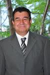 G. G. Alves