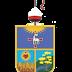 Parroquias: Ciudad Episcopal