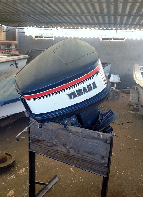 turbo glass cheap outboard motor bulawayo