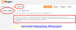 http://tutorial-lampung.blogspot.com