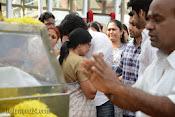 Last Regards to Akkineni Nageswara Rao-thumbnail-36