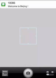041b5f5e7ef3c4a516e174e130423c9f.jpg