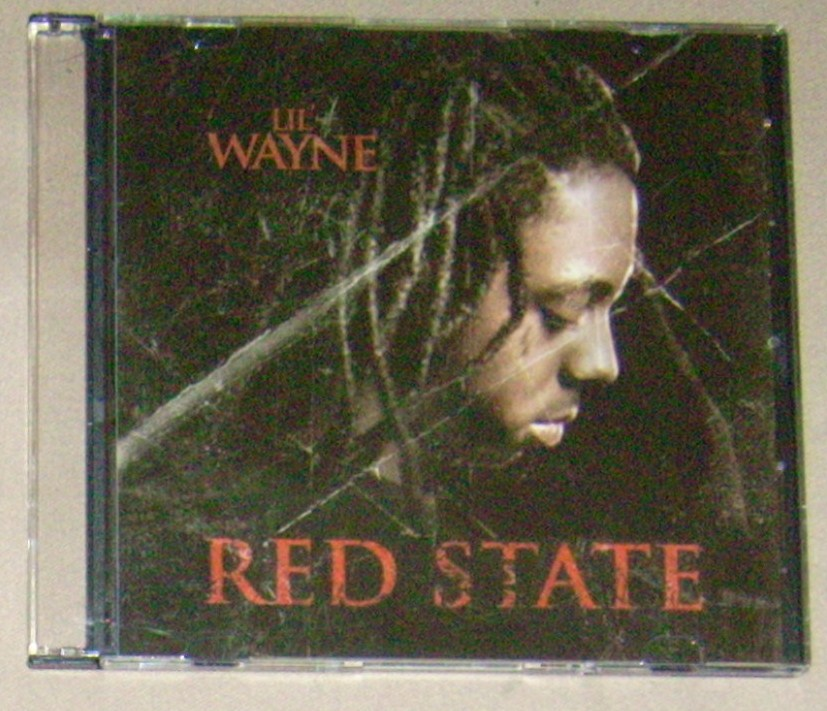 lil wayne 2011. Lil+wayne+bald+2011