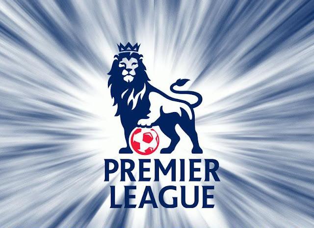 Next Media & SCTV Akan Siarkan Liga Inggris musim 2013-2015