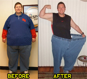 ... ://www.shapefit.com/success/success-stories-weight-loss-jerome.html