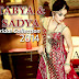 Tabya And Sadya Bridal Collection 2014-2015