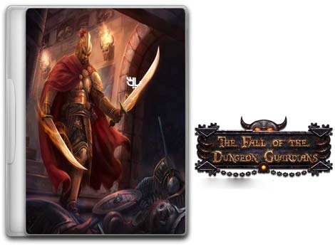 The Fall of the Dungeon Guardians Download for PC