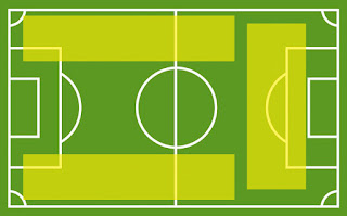 Guía de defensa FIFA 16 Ultimate Team, Guía FIFA 16, cómo defender FIFA 16