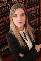 DIAS BATISTA - YOUR LAWYERS IN BRAZIL