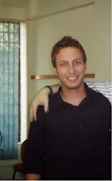 Wendell Luiz Linhares