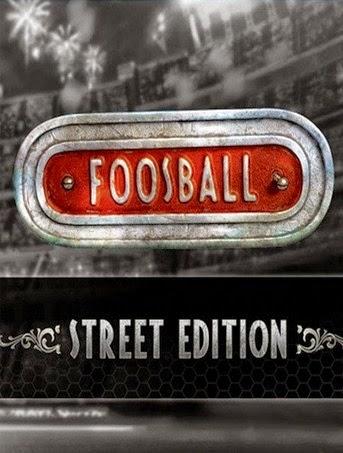 http://www.softwaresvilla.com/2015/03/foosball-street-edition-pc-game.html