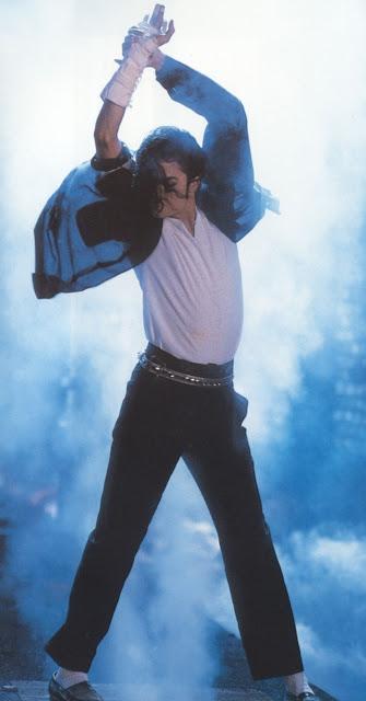 Micheal Jackson,micheal jackson photo,micheal jackson dance